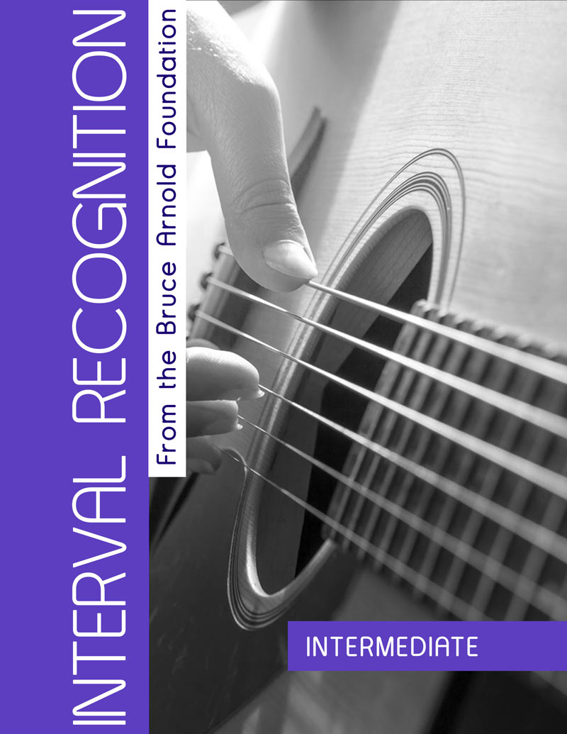 interval-recognitionintermediate