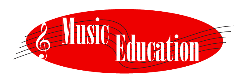 Music Education Now