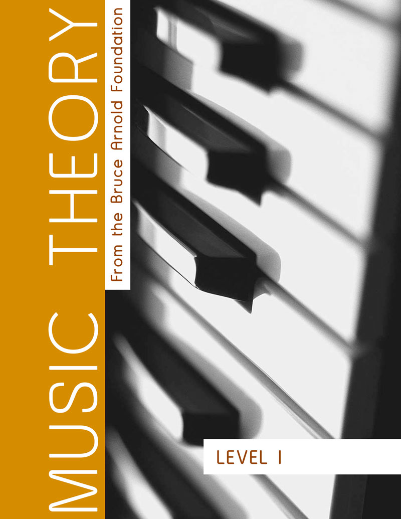 music-theory-level1