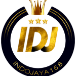 Profile picture of Indojaya